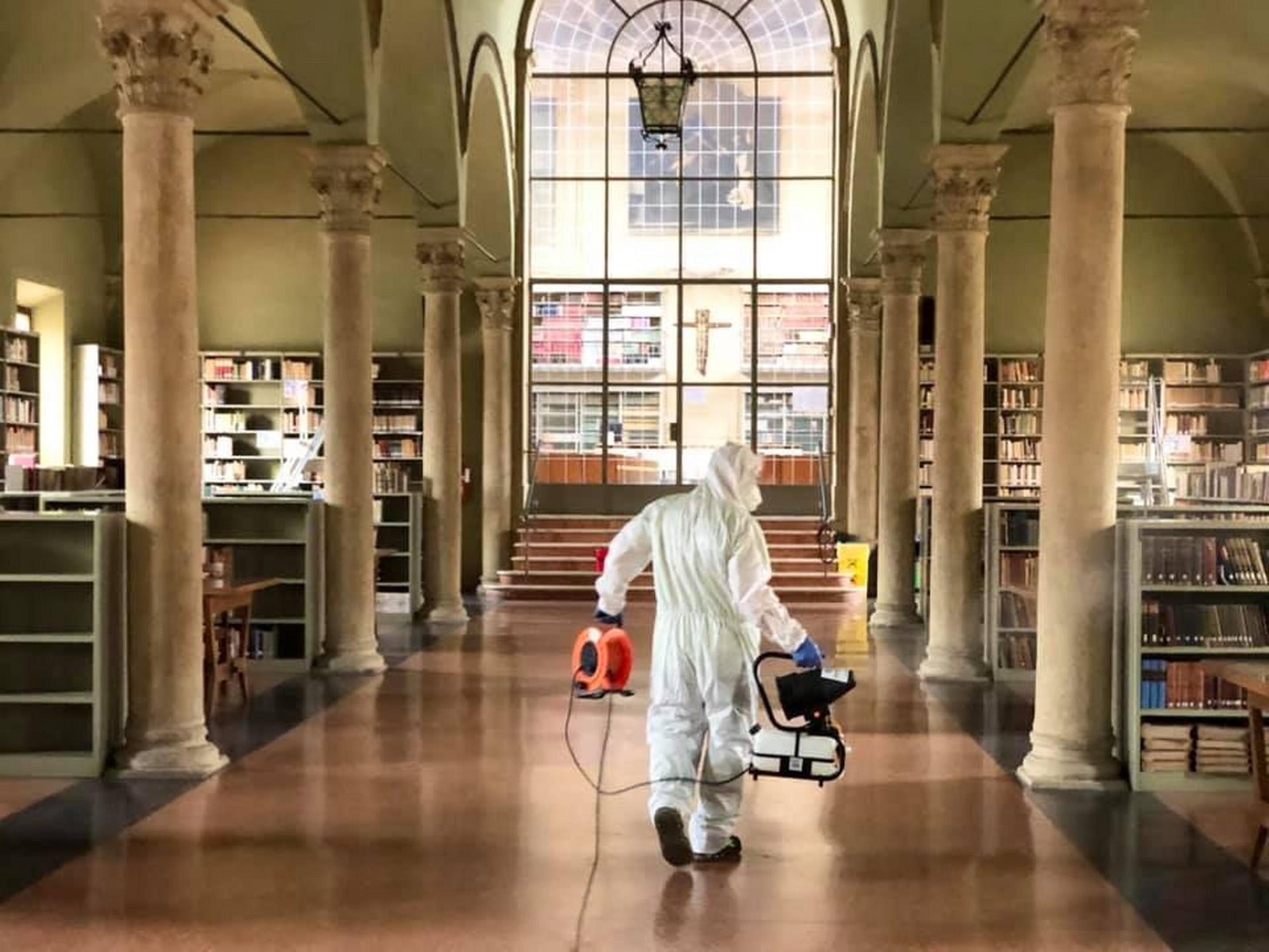 Pulizia Biblioteche 2_1920_1440
