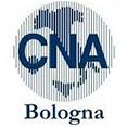 logo-cna-bologna