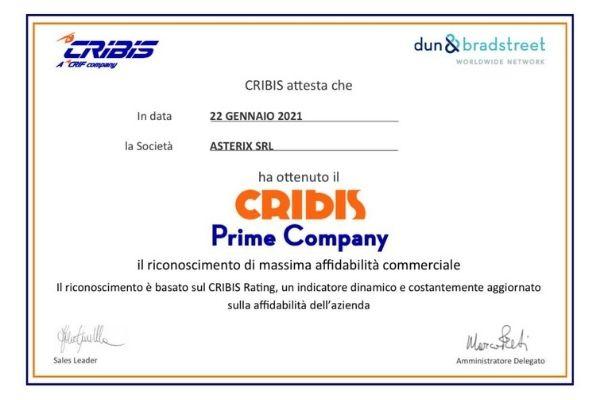 certificazione-cribis-home