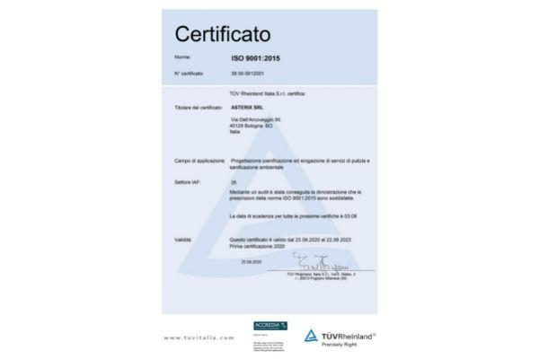 certificazione-iso9001-home